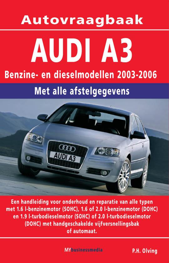 Audi_A3_cover