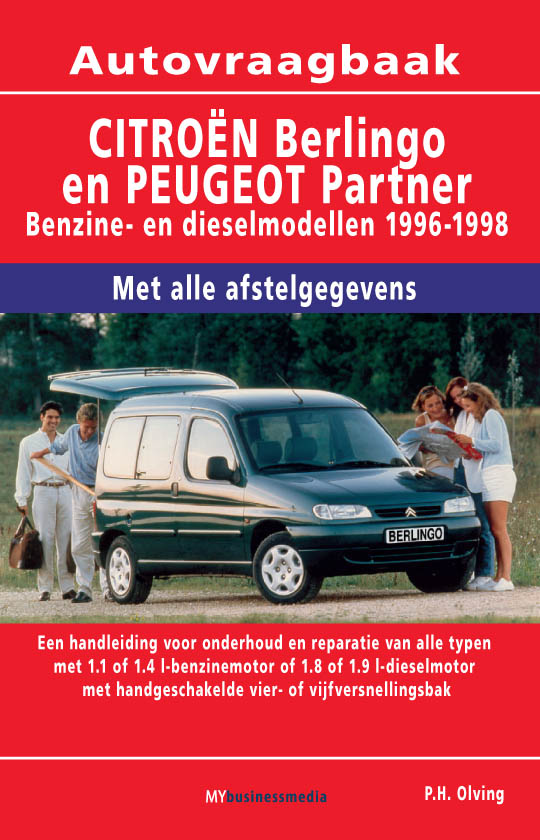 Citroen_Berlingo_cover