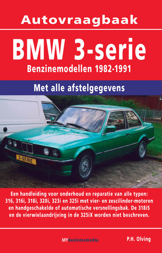 BMW_3-serie_cover